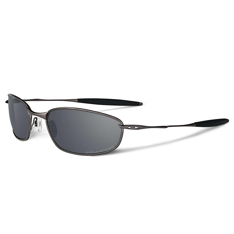 discount polarized oakley sunglasses mi21  discount polarized oakley sunglasses
