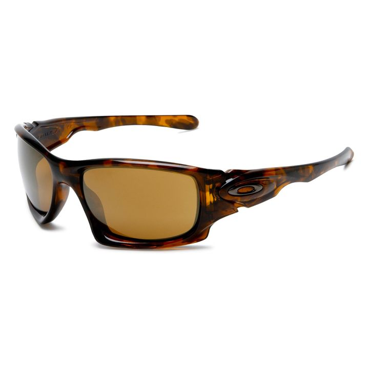 oakley x ten lenses