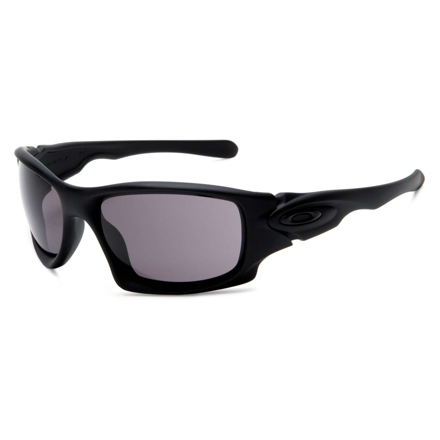 buy ray ban online