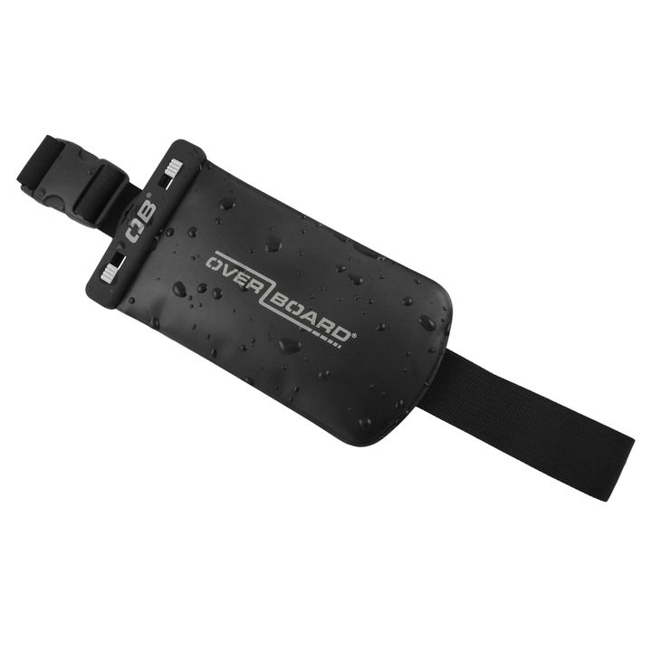 Overboard Pro-Sports Waterproof Belt Pack