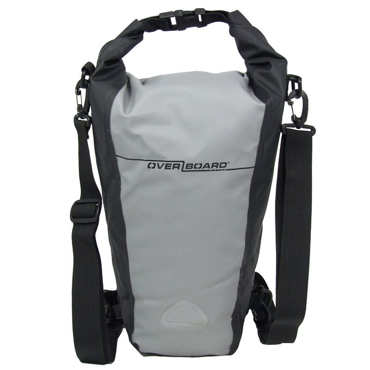Overboard Waterproof Pro-Sports SLR Camera Bag