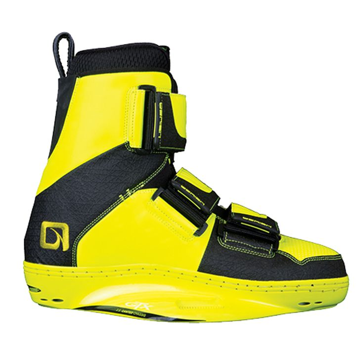 O'Brien GTX Wakeboard Binding 2015