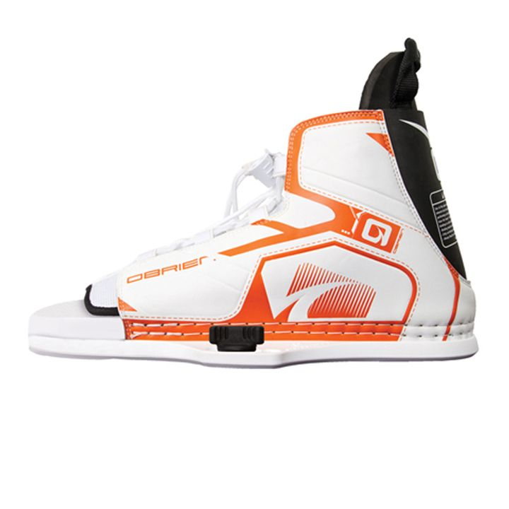O'Brien Nova Kids Wakeboard Binding 2015