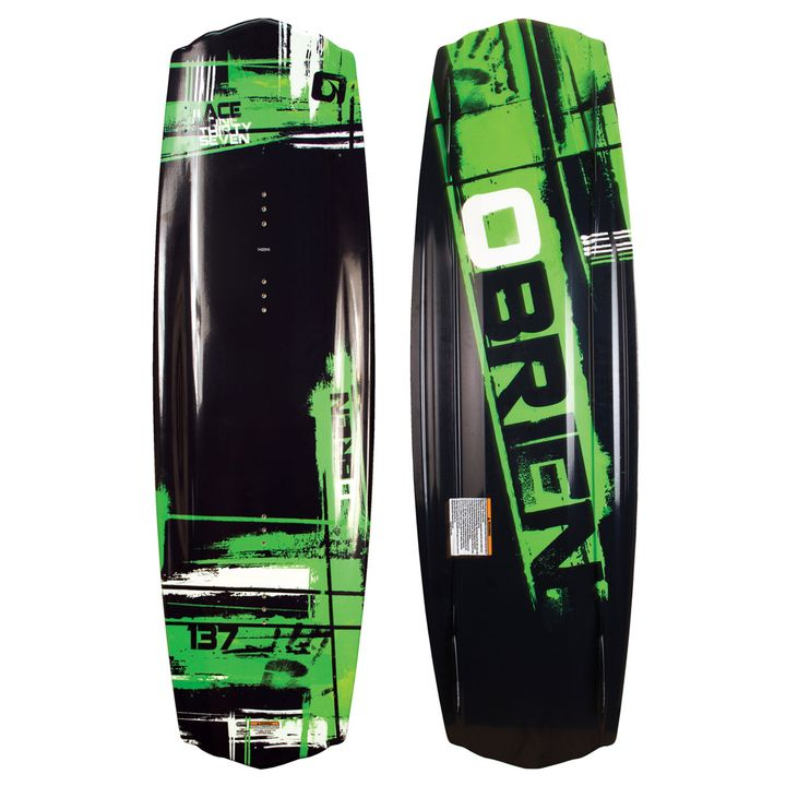 O'Brien Ace 2016 Wakeboard