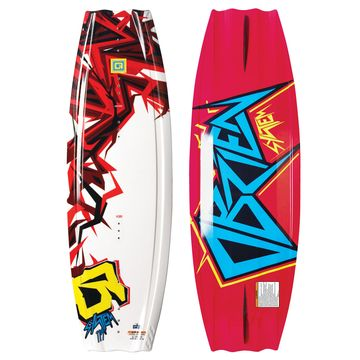O'Brien Kids System 2016 Wakeboard