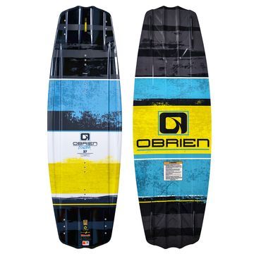 O'Brien Contra 2017 Wakeboard