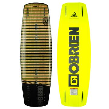 O'Brien Fade 2017 Wakeboard
