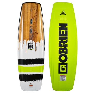 O'Brien Indie 2017 Wakeboard