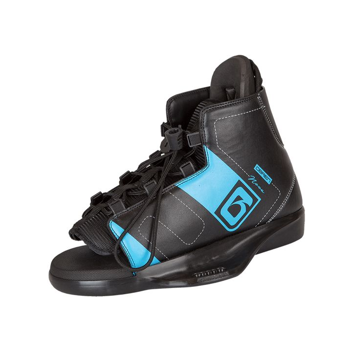 O'Brien Nova 2017 Wakeboard Bindings