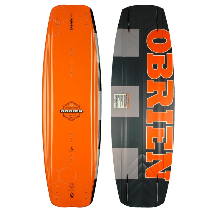 O'Brien Rome 2017 Wakeboard