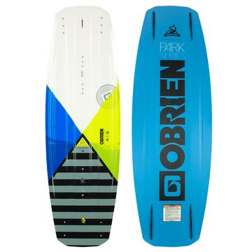 O'Brien S.O.B. 2017 Wakeboard