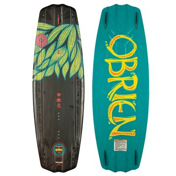 O'Brien Spark 2017 Wakeboard