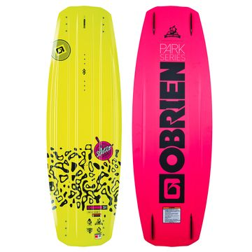 O'Brien Stiletto 2017 Wakeboard