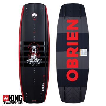 O'Brien Rome 2019 Wakeboard