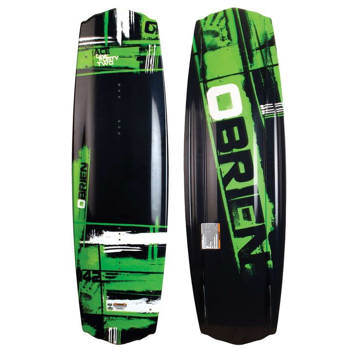 O'Brien Ace Wakeboard 2015