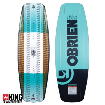 O'Brien Stiletto 2019 Wakeboard
