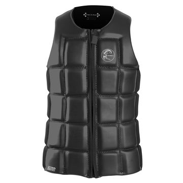 O'Neill Checkmate Comp Wake Impact Vest 2017