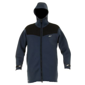 O'Neill Chill Killer 2mm Jacket