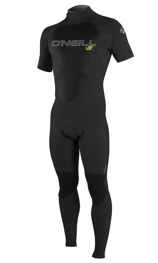 O'Neill Epic 3/2 SS Full Wetsuit 2017
