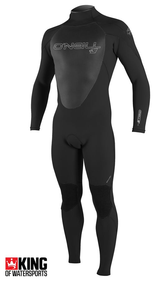 O'Neill Epic 5/4 Wetsuit 2018