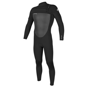 O'Neill Epic 3/2 CZ Wetsuit 2020