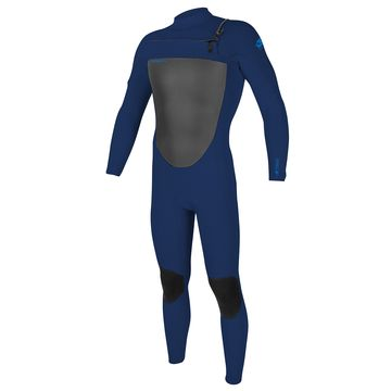 O'Neill Epic 5/4 CZ Wetsuit 2020
