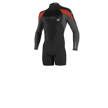 O'Neill Epic 2mm LS Spring Wetsuit 2016