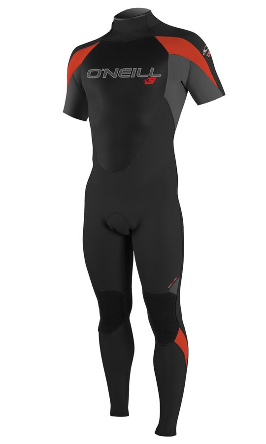 O'Neill Epic 4/3 SS Full Wetsuit 2016