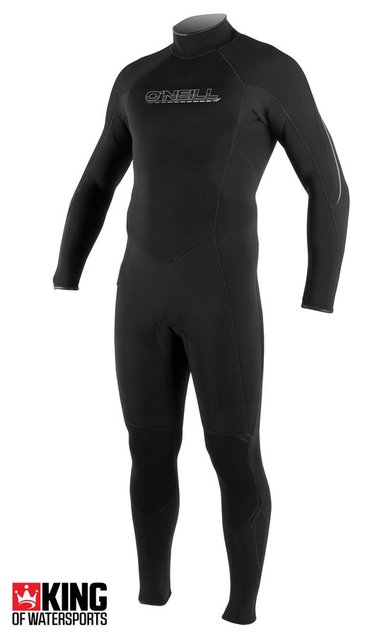 O'Neill Explore 3mm Dive Wetsuit