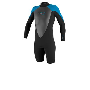 O'Neill Hammer 2/1 LS Spring Wetsuit 2016