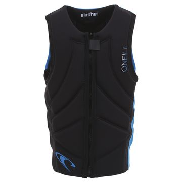 O'Neill Youth Slasher Comp Wake Impact Vest 2019