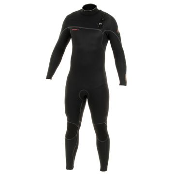 O'Neill Limited Edition Freak 4/3 FUZE Wetsuit