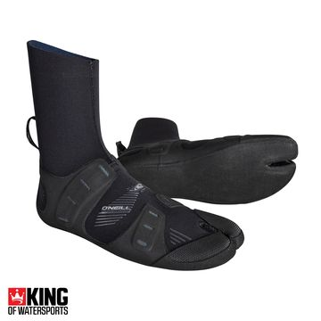 O'Neill Mutant 3mm ST Wetsuit Boots