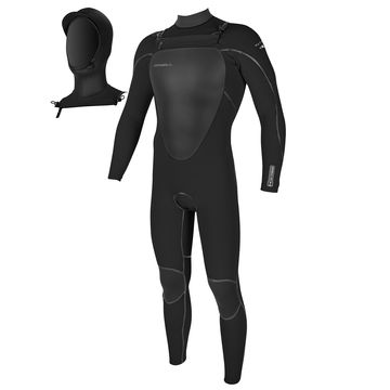 O'Neill Mutant 4/3 Wetsuit 2017