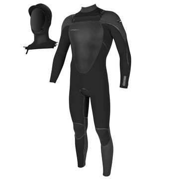 O'Neill Mutant 5/4 Wetsuit 2017