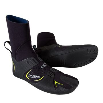 O'Neill Mutant 6/5/4mm IST Wetsuit Boots