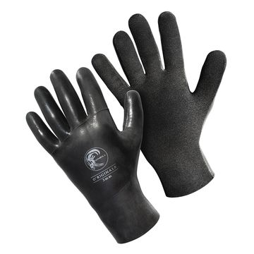 O'Neill O'Riginals 3mm Wetsuit Gloves