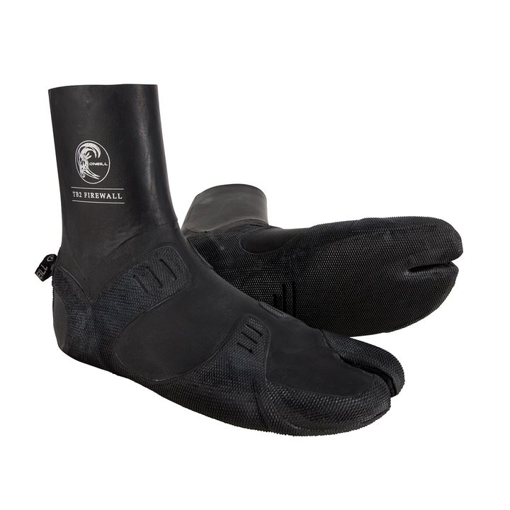 O'Neill O'Riginals 5mm IST Wetsuit Boots