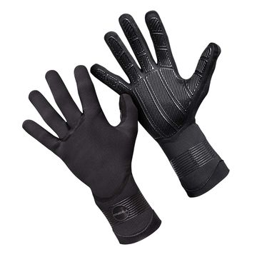 O'Neill Psycho Tech DL 1.5mm Wetsuit Gloves