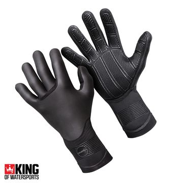 O'Neill Psycho Tech DL 3mm Wetsuit Gloves