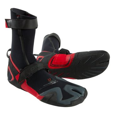 O Neill Psychofreak 3.5mm ST Wetsuit Boots. Sale 075cf9606