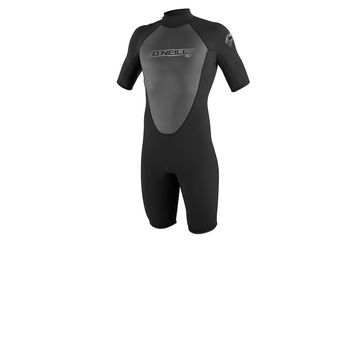 O'Neill Reactor 2/2 Spring Wetsuit 2016