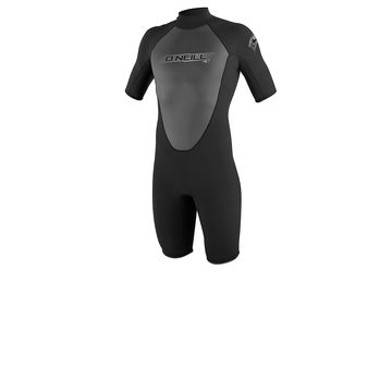 O'Neill Reactor 3/2 Shorty Wetsuit 2017