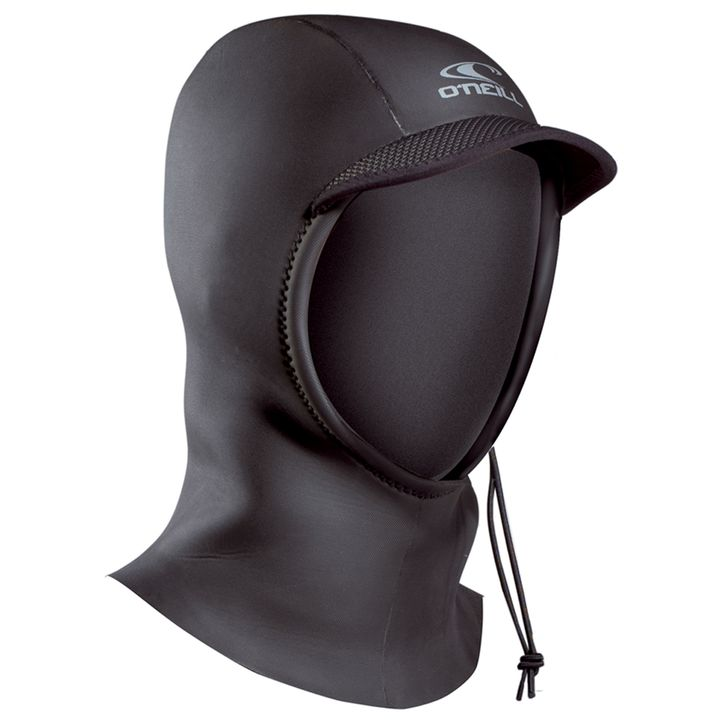 O'Neill 3mm Coldwater Wetsuit Hood