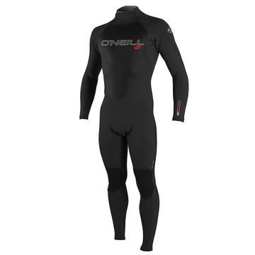 O'Neill Epic 4/3 Wetsuit 2015