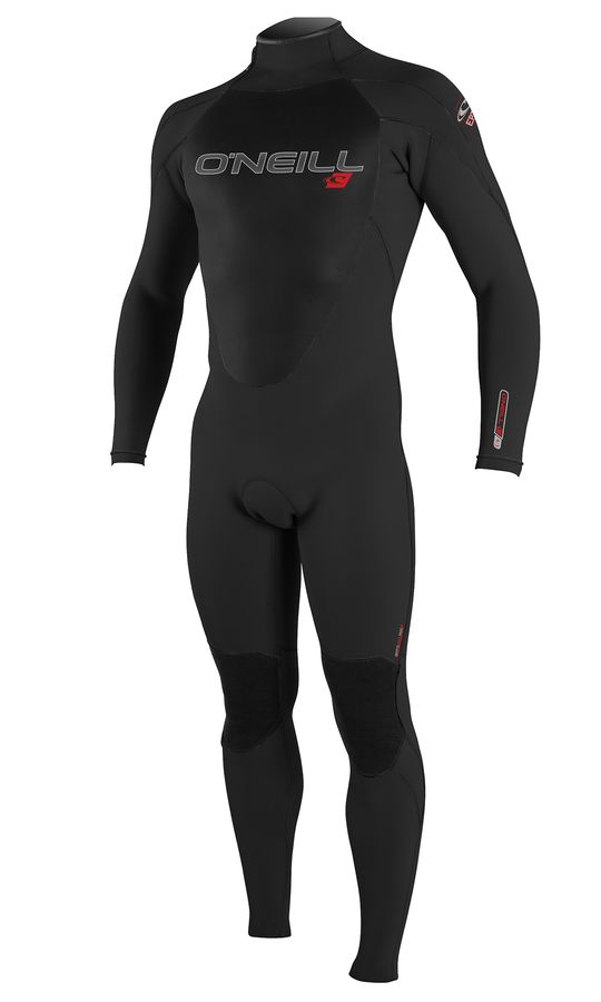 O'Neill Epic 5/4 Wetsuit 2014