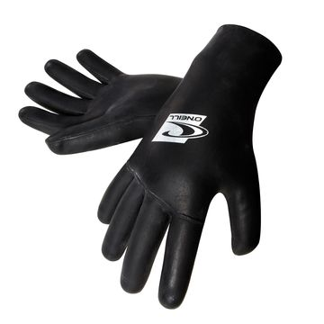 O'Neill Gooru Tech 3mm Wetsuit Gloves