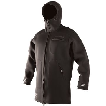 O'Neill Ice Breaker Team Jacket