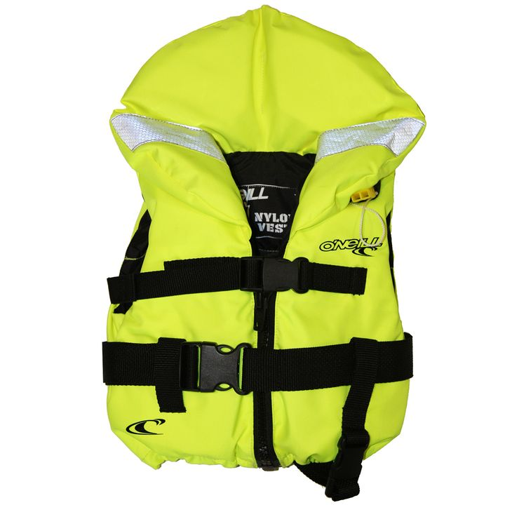 O'Neill Infant Superlite CE Vest