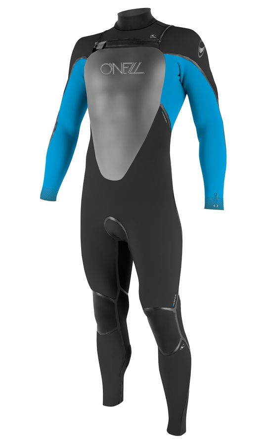 O'Neill Mutant 4/3 Wetsuit 2014